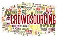 crowdsourcing-525x350