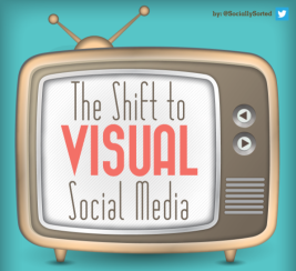 The-Shift-to-Visual-Social-Media-Socially-Sorted-Infographic1